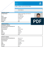 downloadApplicationForm.pdf