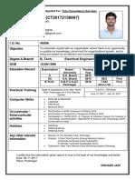 RJ resume pic.pdf