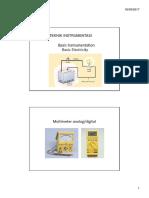 materi instrumentasi_1.pdf