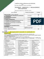 1_Lista teme obligatorii pentru portofoliu_absolvire   decembrie 2015.doc