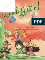 fairyland_4_pupil_39_s_book.pdf