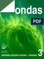158984999 Berkeley Physics Course Vol 3 Ondas