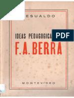 Francisco A. berra, jesualdo.pdf
