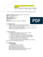 Disciplina 9 Tema 1+Tema2.doc