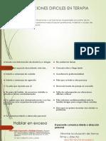 CIRCUNSTACIAS DIFICILES.pptx