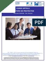 Doc-Informativo_GPY012_v1.pdf