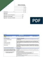 assessment 1 website edition