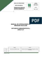 MOP-SDP-01.pdf