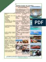 REGIÓN INSULAR DE COLOMBIA.poster.docx