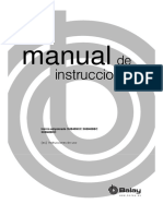 manual horno.pdf