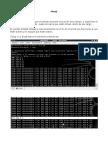 Fping-y-Nmap.pdf