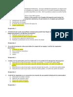 Preguntas Traducidas Examen PMI 2011-11-16