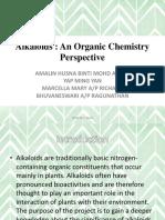 PBS STPM 2017 Chemistry
