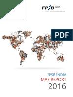 Cfp Fpsb Report May 2016 New