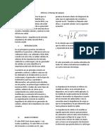 Informe-1-Manejo-de-equipos electronicos