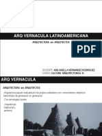 3-arq Latinoamericana VERNACULAR.pdf