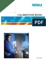 Calibration.pdf