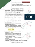 TRABAJO Y ENERGIA.pdf