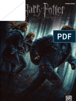 7) Harry Potter and the Deathly Hollows - Part I.pdf