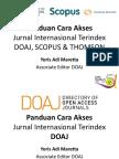 Panduan-Akses-Jurnal-Internasional-Terindex-SCOPUS-THOMSON.pdf