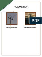 ELEMENTOS DE FALLA 2.docx