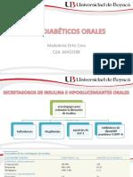 Presentacion-institucional farmaco