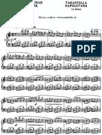 1 (25).pdf