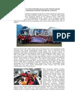 kegiatan kunjungan industri mesin 2016.docx