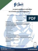 2013-06_Guia_publicar_articulos_de_investigacion.pdf
