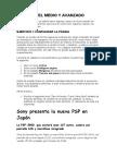 practicas-de-word-primera-tanda.pdf