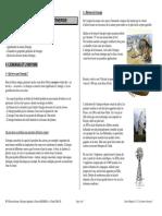 a21_les_formes_energie.pdf