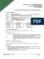 D-PELP-01-04 R03  INTEGRADO.doc