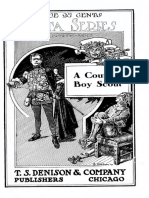 a_country_boy_scout_1916.pdf