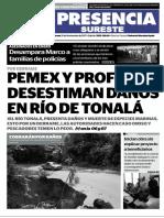 PDF Presencia 10112017
