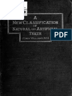 a_new_classification_of_human_tooth_forms_1914.pdf