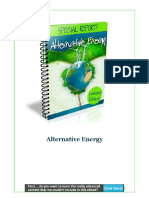 AlternativeEnergy_rj12q19f2p