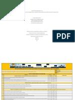 Evidencia 3-Elaboración de Lista de Chequeo Para Validación de Requisitos_Grupo A3