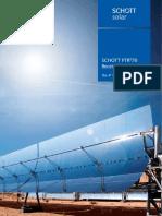 Schott Ptr70 4th Generation Brochure