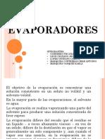 187503846-trabajo-de-evaporadores-150924220126-lva1-app6891.pptx