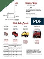 accessearth_volume_calculations.pdf