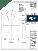 SNO-M-BBB-FD-80-168_Rev_0