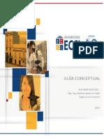 GUIA SECUENCIA NEUMÁTICA.pdf