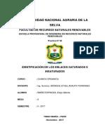 Informe Quimica Solubilidad Diego - Copia