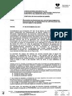 CONVOCATORIA 019 ENCARGO COORDINADOR IE SAN JUAN BAUTISTA-EL CHARCO.pdf