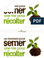 Mohamed Semeunacte eBook