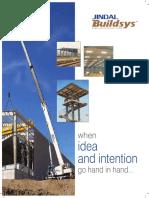 Jindal Brochure.pdf