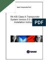 r4_ais_class_a_transponder-7000_100_850.pdf