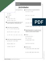 MATEMATICAS REFUERZO 2 ESO.pdf