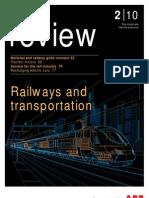 ABB Review 2 2010 72dpi