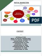 Digital_Marketing_PPT